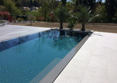 piscine-miroir_19