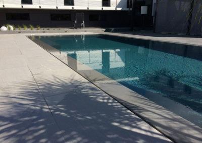 piscine-miroir_3